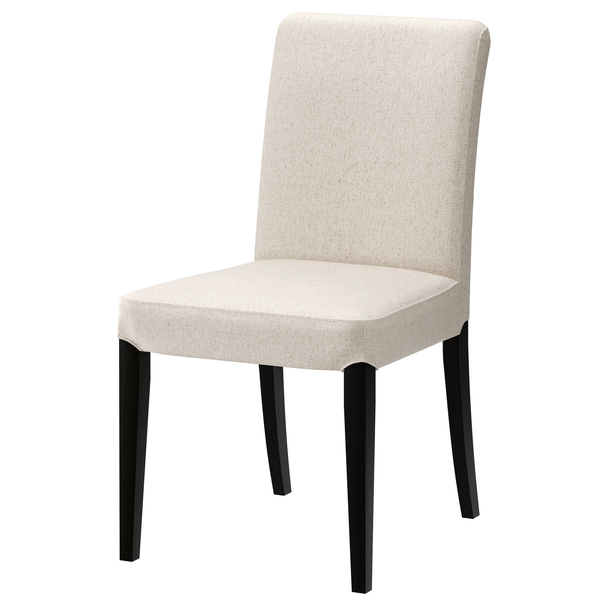 Super Ideas Leather Dining Chairs Ikea 48