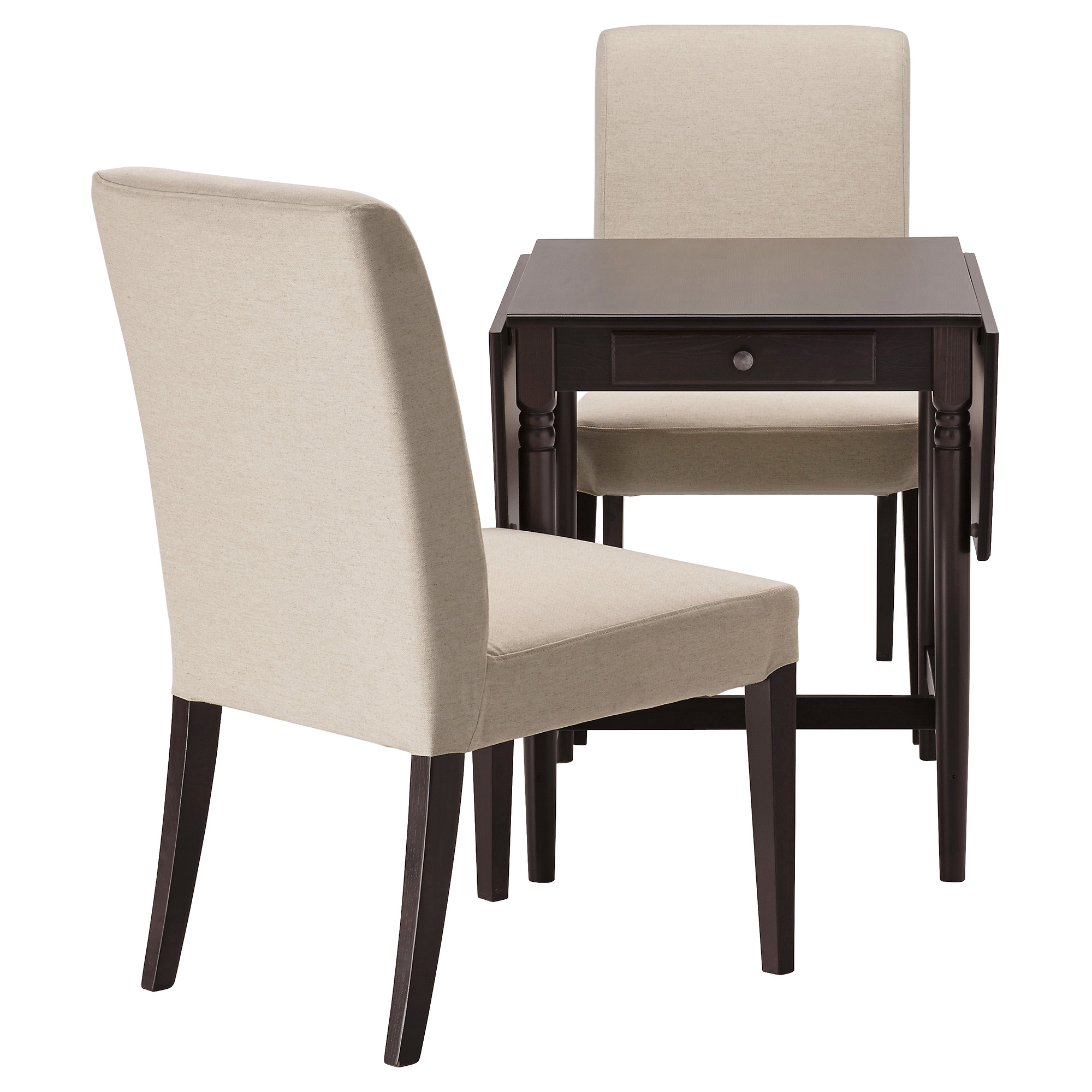 Amazing Design Leather Dining Chairs Ikea 37