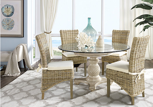 Absolutely Design Rooms To Go Dining Chairs 45