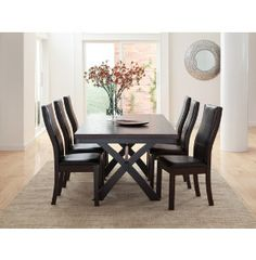 http://lankaweb.biz/wp-content/uploads/2018/04/absolutely-ideas-art-van-dining-chairs-25.jpg