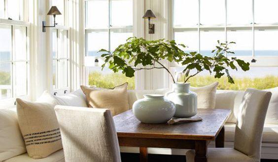 awe-inspiring-linen-dining-room-chairs-18-564x329.jpg