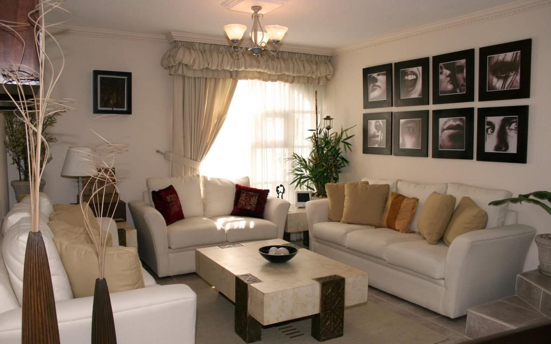 Projects Ideas Living Room Setup 3