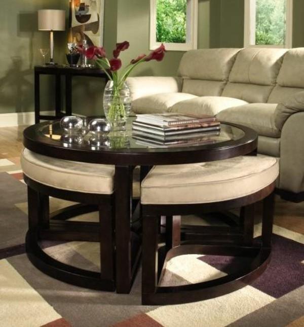 beautiful-inspiration-round-living-room-table-3.jpg