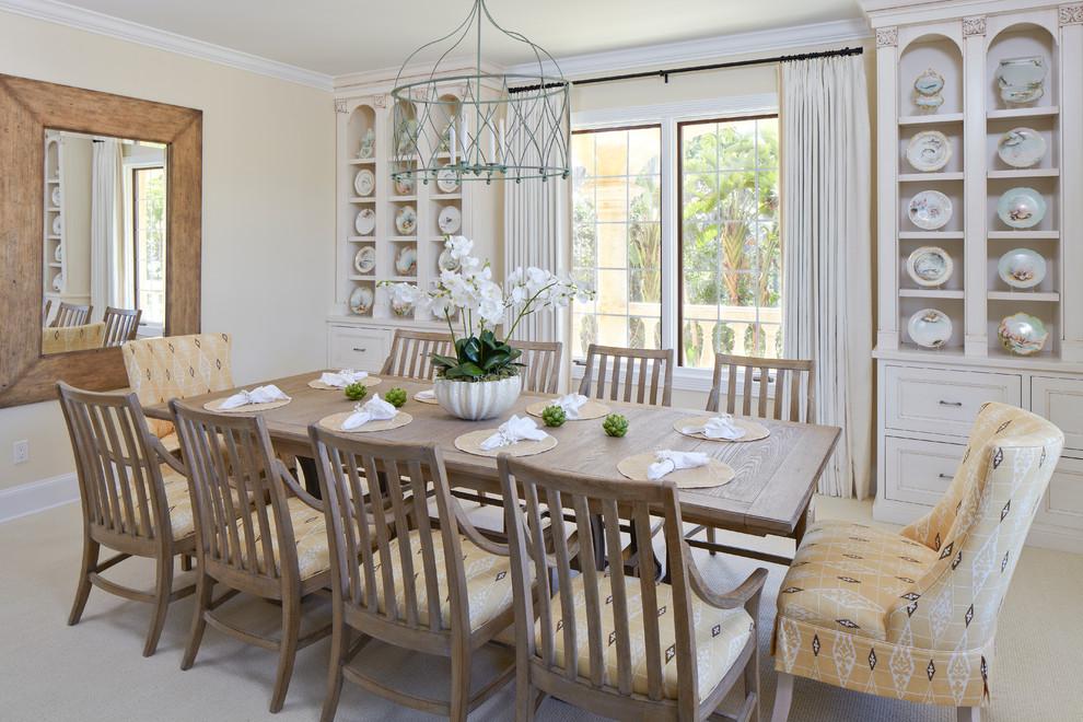 beautiful-looking-dining-room-china-cabinets-27.jpg