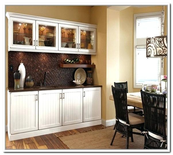 Enjoyable Ideas Dining Room Storage Cabinet 12