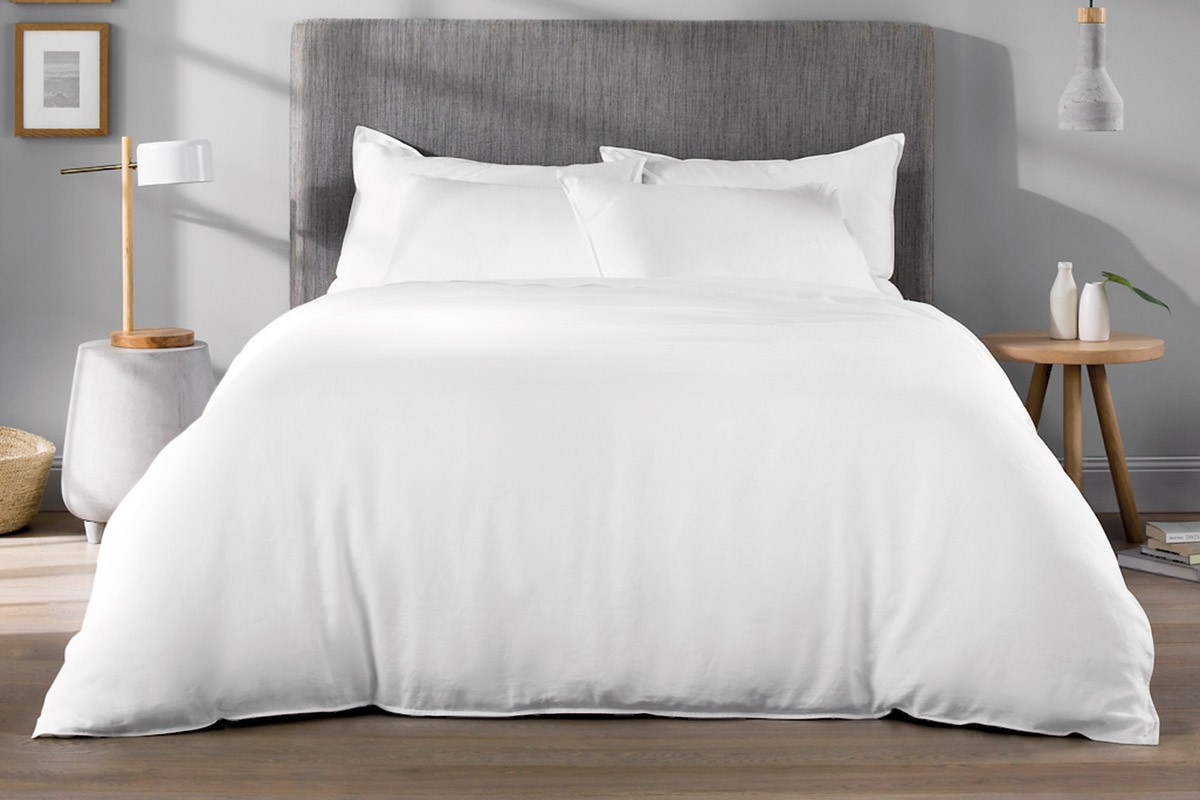 cotton full queen amazon cover info nz black museosdemolina ruffle s cheap white covers duvet