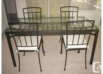 stunning design glass dining table ikea 14