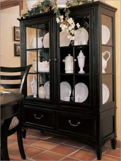 http://lankaweb.biz/wp-content/uploads/2018/04/bright-ideas-dining-room-china-cabinet-27.jpg