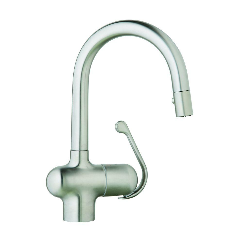 Exelent Parts For Grohe Faucets Frieze - Faucet Products ...