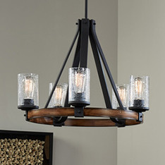 Merveilleux Cozy Design Dining Room Lights Lowes 25