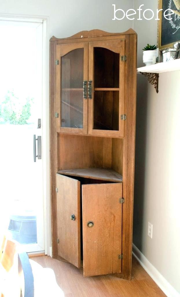 dazzling-corner-dining-room-cabinet-13.jpg