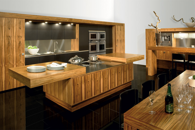 Good Enjoyable Design Ideas Kitchen Island For Small 41
