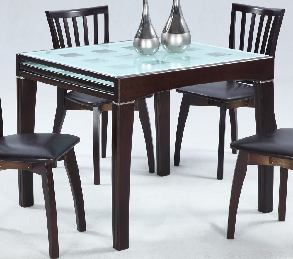 square extendable dining table. Attractive Inspiration Extendable Square Dining Table 7 X