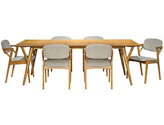 Fancy Ideas Art Van Dining Chairs 29  sc 1 st  Lanka Web. & Superb Art Van Dining Chairs 18