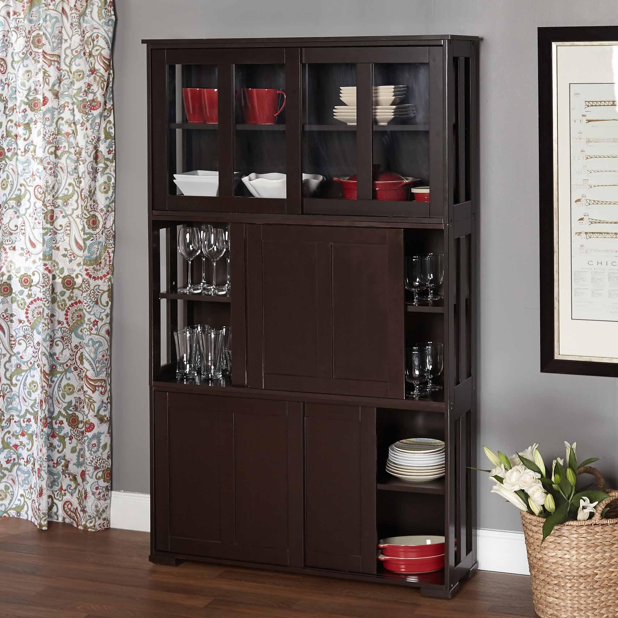 http://lankaweb.biz/wp-content/uploads/2018/04/first-rate-corner-dining-room-cabinet-20.jpg