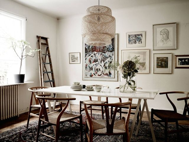 http://lankaweb.biz/wp-content/uploads/2018/04/fresh-ideas-dining-room-lighting-ikea-2.jpg