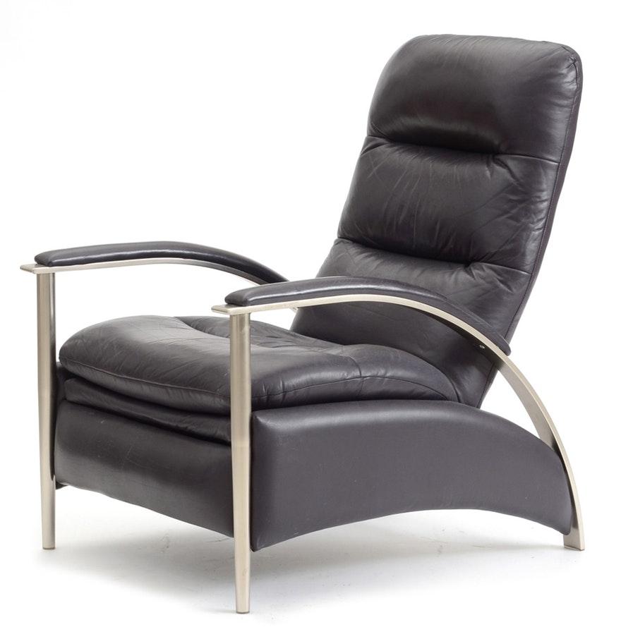 Perfect Impressive Design Ethan Allen Recliner Chairs 4