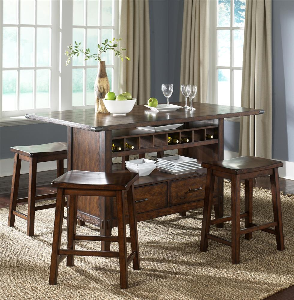 pub style dining room sets. Impressive Design Pub Style Dining Table 41 Room Sets