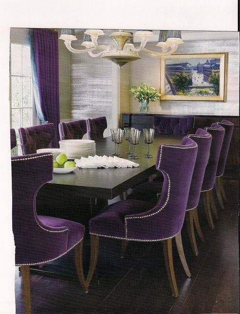 impressive-design-purple-dining-room-chairs-7.jpg