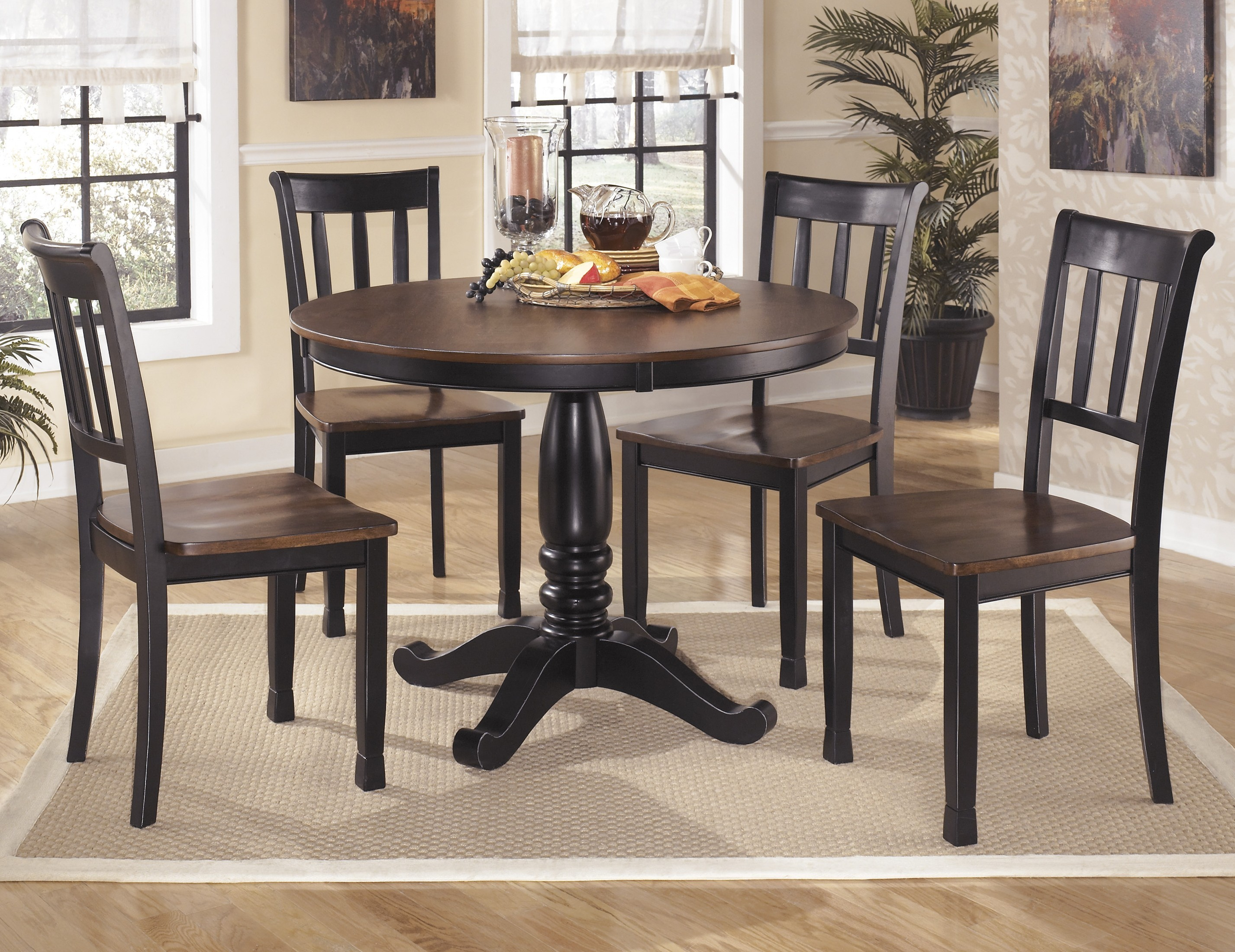 Lofty Inspiration Ashley Furniture Dining Room Sets Discontinued 13