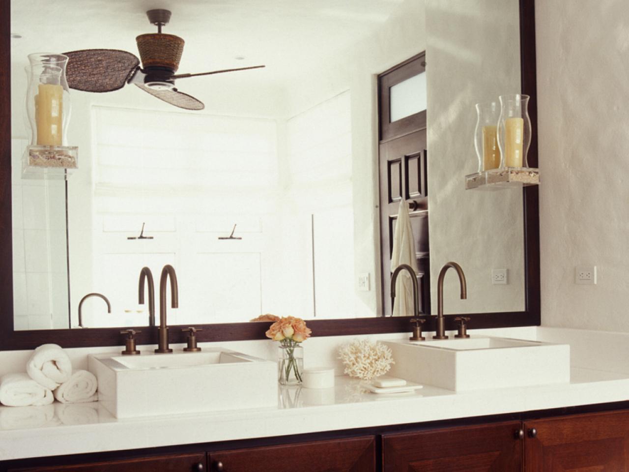 Wonderful Looking Moen Bronze Bathroom Faucet 31