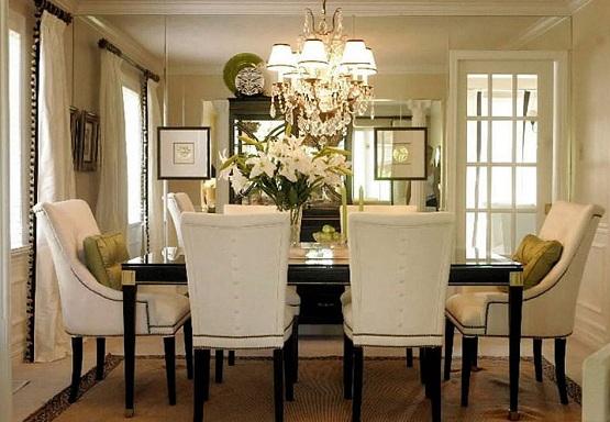 http://lankaweb.biz/wp-content/uploads/2018/04/marvellous-design-pictures-of-dining-rooms-13.jpg
