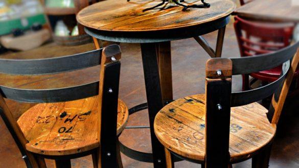 Marvelous Design Ideas High Top Bar Stools 10