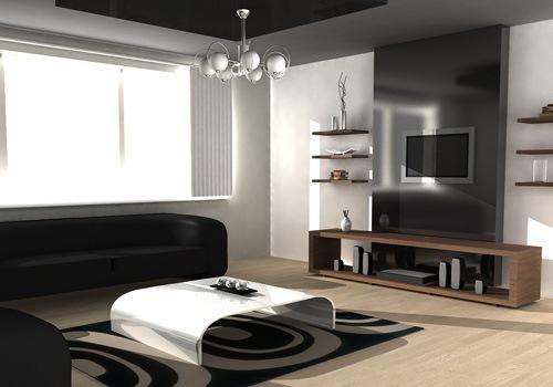 marvelous-idea-design-my-living-room-18.jpg