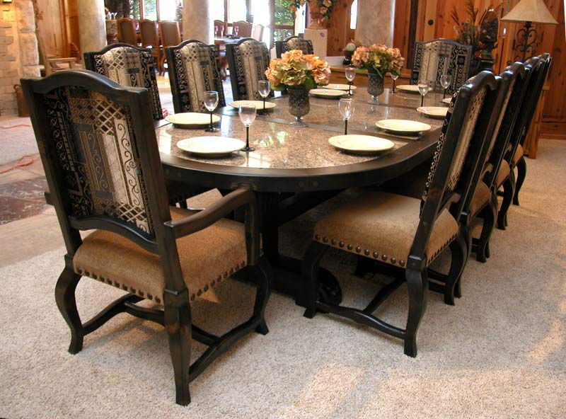 Neoteric Design Inspiration Rooms To Go Dining Chairs 44