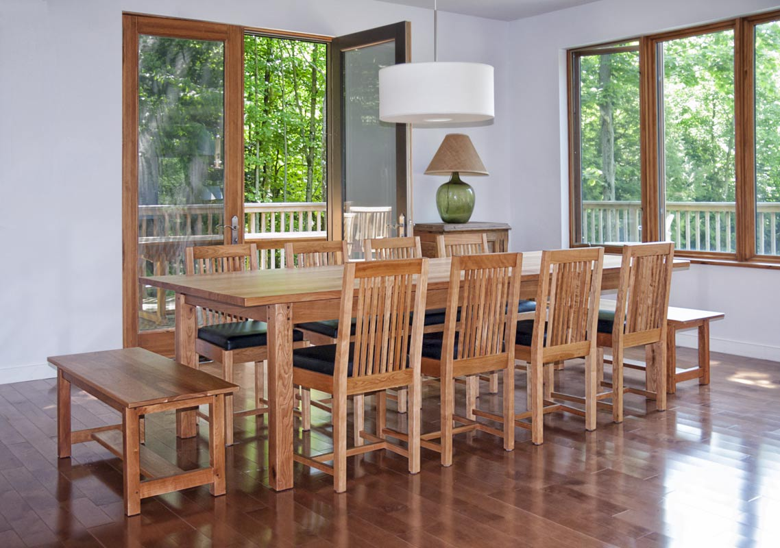 Excellent Ideas Dining Room Table Seats 8 44