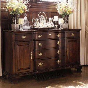 Vibrant Design Dining Room Sideboards And Buffets 12