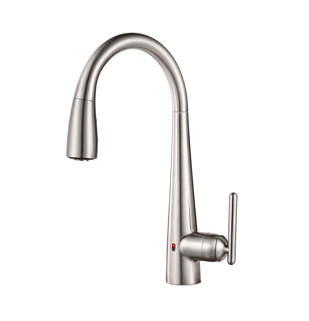 pleasurable-ideas-best-pull-down-kitchen-faucet-23.jpg