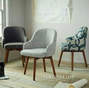 http://lankaweb.biz/wp-content/uploads/2018/04/pretty-inspiration-ideas-swivel-dining-room-chairs-3.jpg