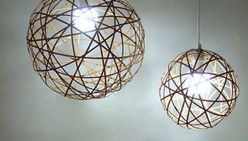 Pretty looking make your own pendant light 19 amazing ideas make your own pendant light 23 aloadofball Gallery