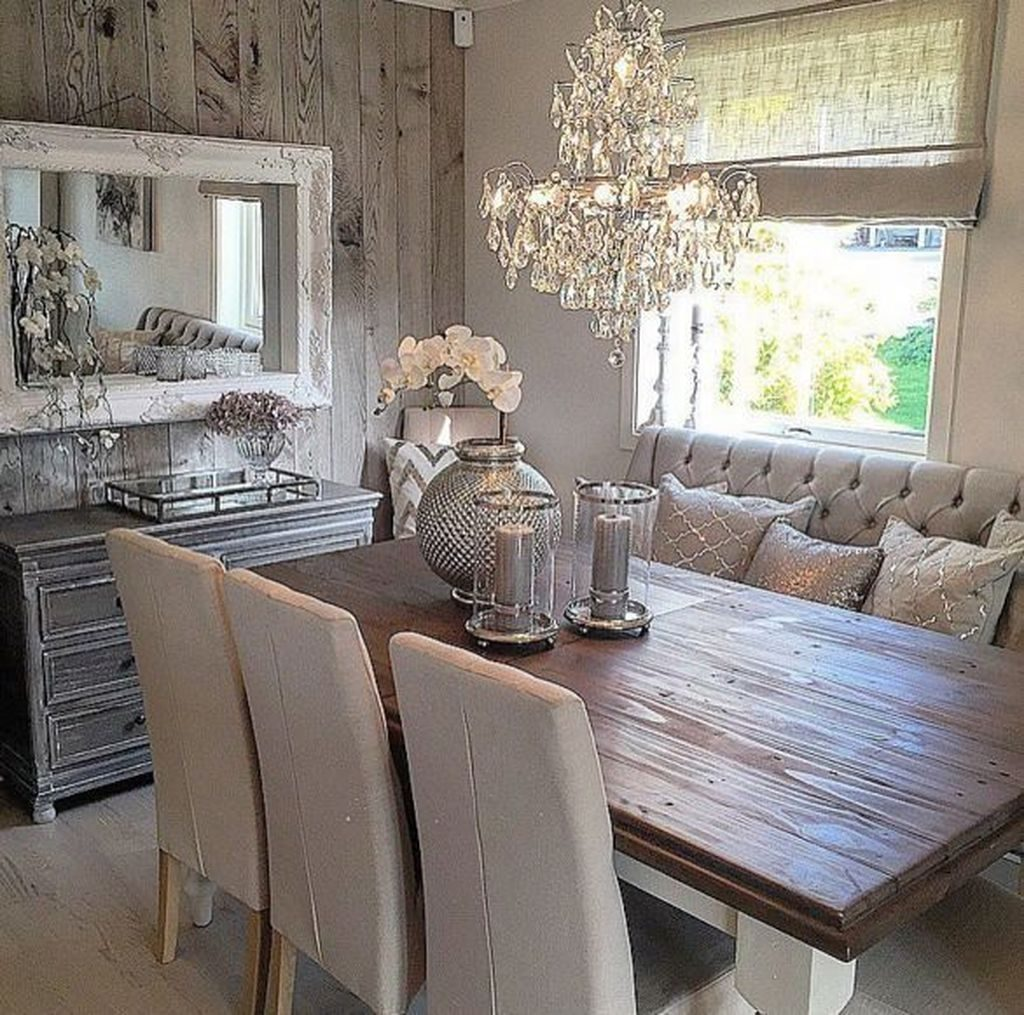 Dining Room: Creative Inspiration Rustic Dining Room Set 12 From Rustic Dining  Room Set
