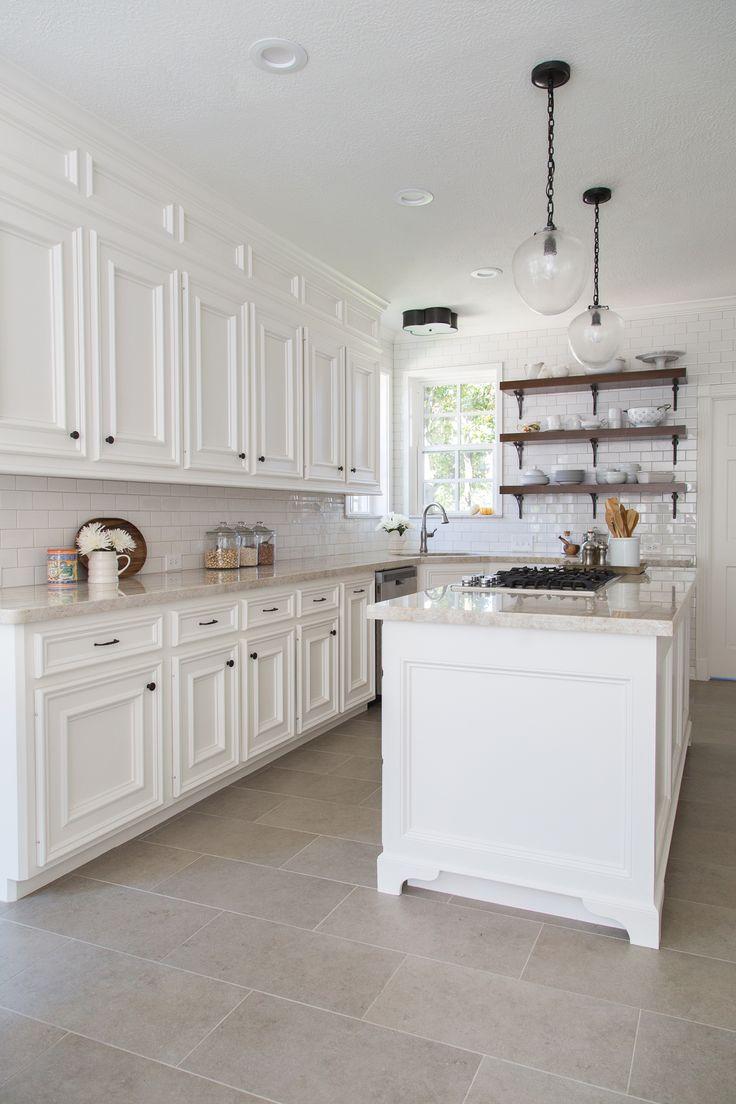 Stunning Design Lowes Kitchen Floor Tile 7