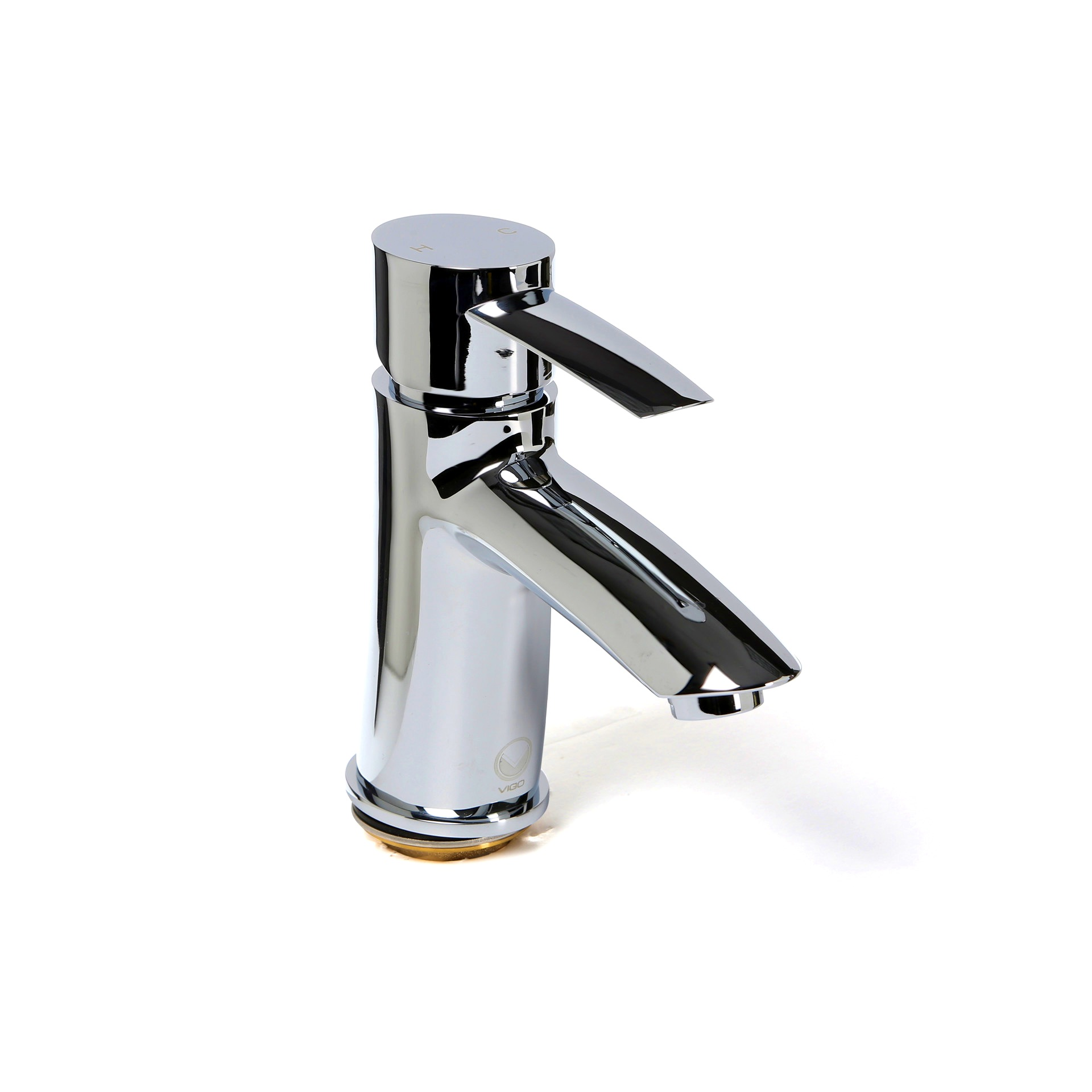 Strikingly Design Ideas Bathroom Sink Faucets Lowes 43