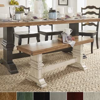 Surprising Dining Room Table Benches 0