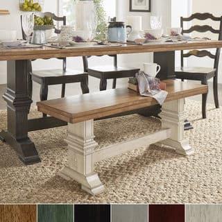 http://lankaweb.biz/wp-content/uploads/2018/04/skillful-design-dining-room-table-benches-1.jpg