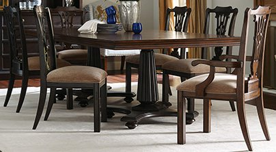 Fantastic Dining Room Chairs Wood 35