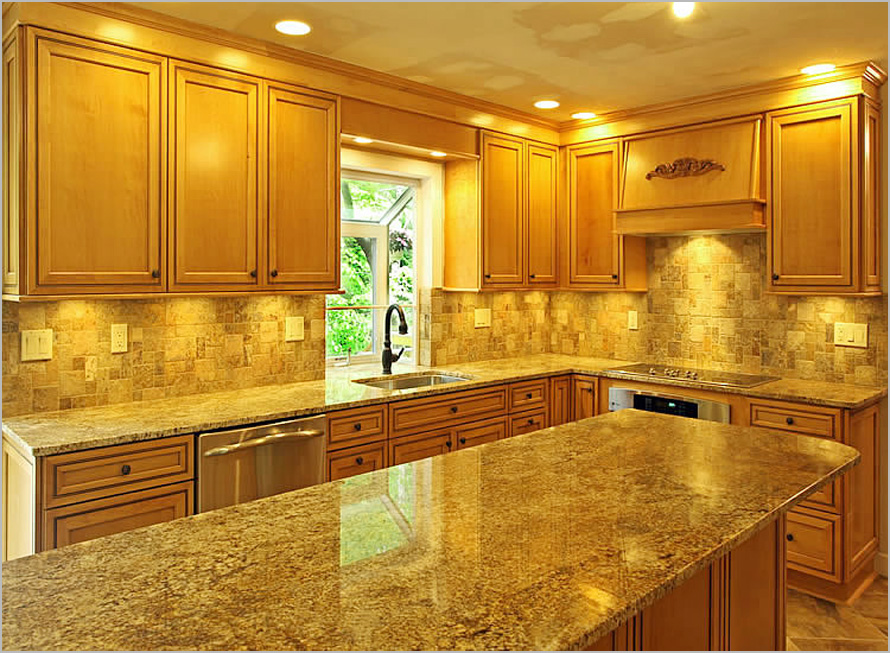 Strikingly Design Ideas Kitchen Cabinets At Lowes 39