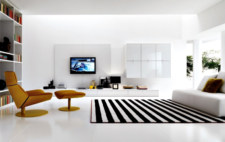 strikingly-ideas-living-room-lounge-chair-43.jpg