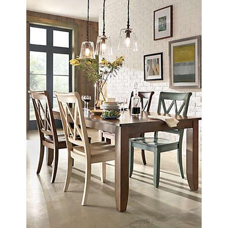 Good Smart Idea Art Van Dining Chairs 2 Rh Lankaweb Biz Art Van Dining Room Table  And Chairs Art Van Dining Room