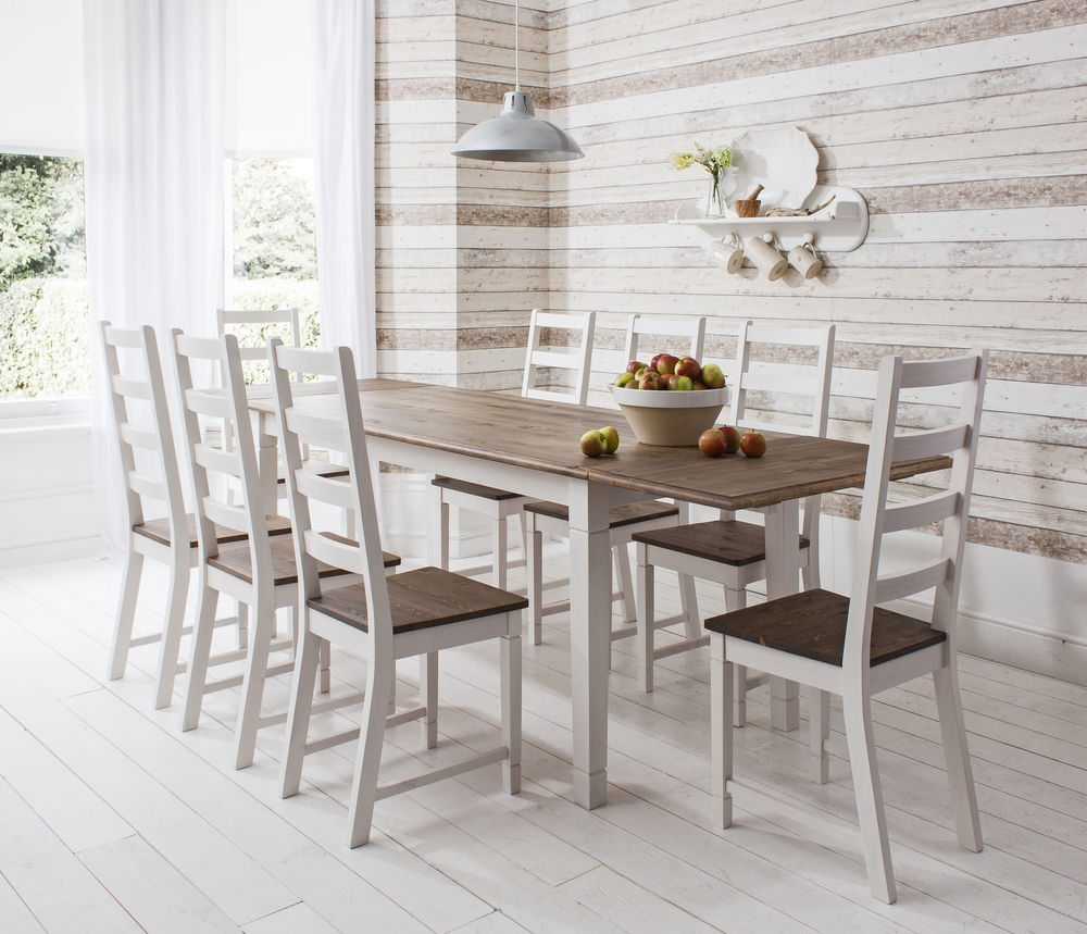 medium furniture set canada antique for farmhouse size dining room table archived pedestal small on sale block wood white sets category retro butcher kitchen tables and chairs round of