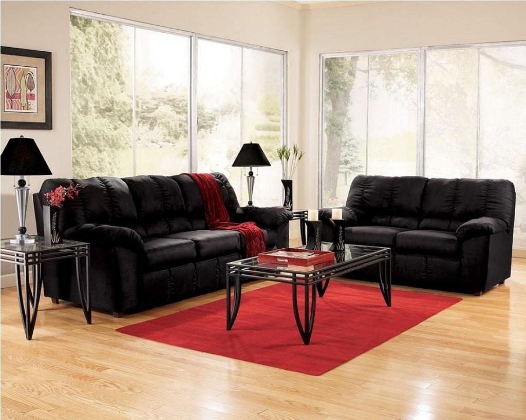 Tremendous Living Room Decor Sets 31