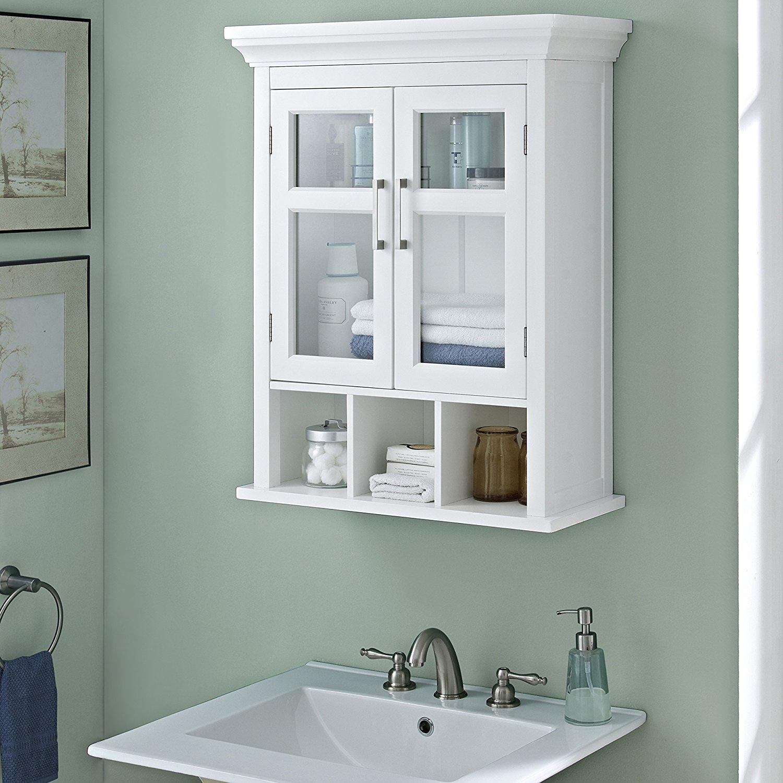 stylish-inspiration-ideas-white-bathroom-wall-cabinets-24.jpg