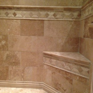 Super Ideas Home Depot Bathroom Tile 47