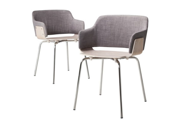 Sweet Idea Dining Chairs At Target 10