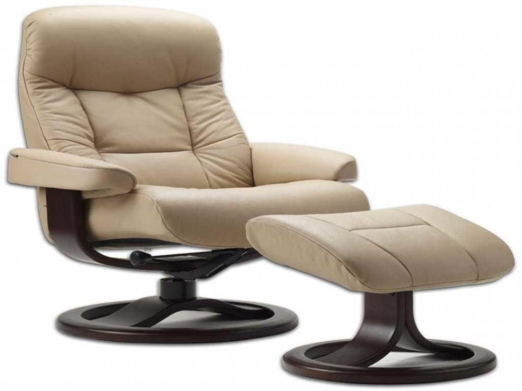 Unthinkable Ergonomic Living Room Chairs 18