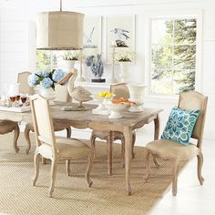 unusual-idea-country-french-dining-table-6.jpg